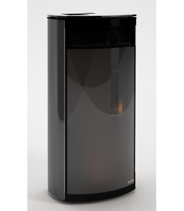 Ungaro Fagiolo Glass 9