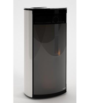 Ungaro Fagiolo Glass Air 12